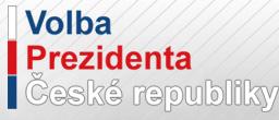 Jiří Dienstbier - Volba Prezidenta ČR